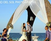Weddings in the Riviera Maya