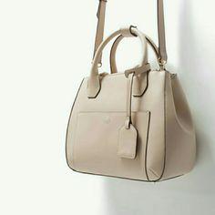 Zara Bag (8474)