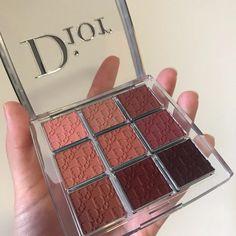 Dior Makeup, Makeup Kit, Skin Makeup, Makeup Inspo, Makeup Cosmetics, Beauty Makeup, Lip Palette, Makeup Palette, Channel Makeup