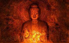 Paix intérieur : Retrouver son soi supérieur afin de retrouver la paix intérieur. De tous vos guides, le plus important est votre moi supérieur. Il est la