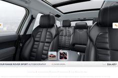 CarRevsDaily.com - 2014 Range Rover Sport Fuji White Driven Contest26