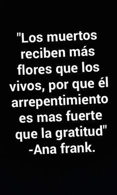 See related links to what you are looking for. The Words, Cool Words, Inspirational Phrases, Motivational Phrases, True Quotes, Funny Quotes, Qoutes, Love Phrases, Spanish Quotes