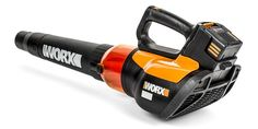 The Best Battery-Operated Leaf Blowers A new generation of electric blowers can whoosh away just about anything. Here's the one you should buy. Best Hand Tools, Best Garden Tools, Garden Tool Storage, Drill Set, Corner Garden, Energy Conservation, Home Vegetable Garden, Tool Sheds, Home Landscaping