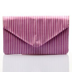 #KUNST Pink  #clutch. Pink polyester  peppermint clutch. Pink polyester  peppermint clutch. #Bollywoodandfashion