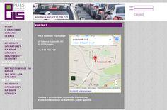 Zapraszam do obejrzenia strony www centrum badań psychologicznych PULS  w Katowicach