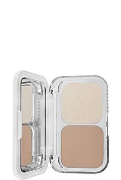 Maybelline New York Super Stay Better Skin Powder, Classi... https://www.amazon.com/dp/B01DPA7GWQ/ref=cm_sw_r_pi_dp_x_jkpwybP4NZV6H