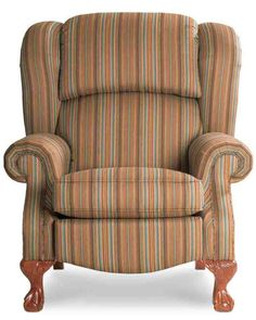 La z Boy Recliner Cover  sc 1 st  Pinterest & Recliner Covers: Make an Old Chair Look New Again - Home Furniture ... islam-shia.org