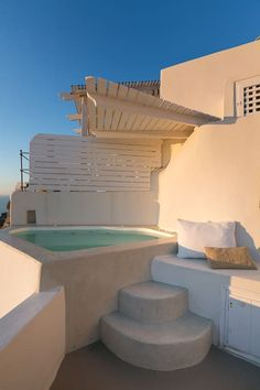 Check out this awesome listing on Airbnb: THE FISHERMANS' CAVE HOUSE - Bed & Breakfasts for Rent in Oia: cave house santorini, santorini cave house, oia