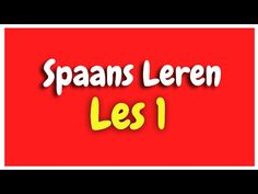 Learning Apps Foreign Language How To Learn Spanish Student Info: 9257779628 Spanish Website, Learning Spanish For Kids, Student Info, Learning Websites, Learn English, Learn Spanish, Trending Haircuts, Youtube, Spanish Lessons