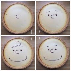 German Cookies, Coffee Latte Art, Cute Baking, Cheese Tarts, Cafe Menu, Fun Cookies, Coffee Recipes, Cute Food, Food Art