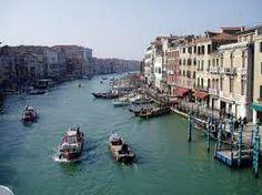 venecia se hunde - Buscar con Google