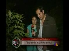 La Tabla Ouija (Portal al Infierno) - Cuarto Milenio - Los Peligros ...
