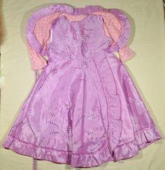 990 Ft.    Ruha - rózsaszín, lepkés flitteres, hátul megkötős, boleróval Lany, Summer Dresses, Fashion, Moda, Summer Sundresses, La Mode, Fasion, Summer Clothes, Fashion Models