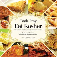 meals for rosh hashanah