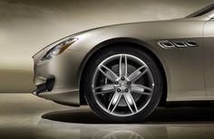 nice 2012 Maserati Quattroporte Photos – ModelPublisher.com – (4)