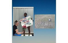 21 Insanely Cute Promposals No One Could Resist
