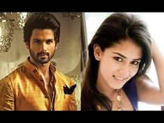 Shahid Kapoor Denies Marriage Reports!! | New Bollywood Movies News 2015 - (More info on: http://LIFEWAYSVILLAGE.COM/movie/shahid-kapoor-denies-marriage-reports-new-bollywood-movies-news-2015/)