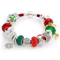 holiday jewelry #lulusholiday