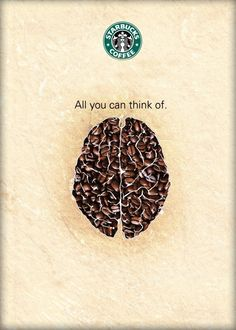 #Coffee #Starbucks