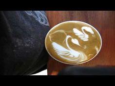 Egy tölcsér kávét legyél szíves – kávé különlegességek.