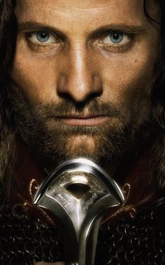 Viggo Mortensen no volverá como Aragorn en 'El Hobbit' Legolas, Aragorn Lotr, Thranduil, Viggo Mortensen Aragorn, Lord Of Rings, O Hobbit, Into The West, The Avengers, Action Movies