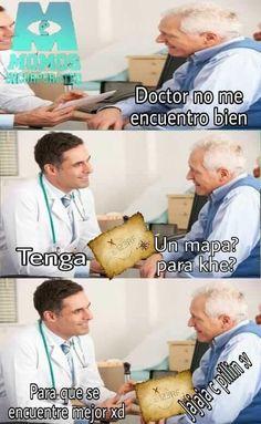 A no pos si 😂 Funny V, Funny Memes, Reaction Pictures, Funny Pictures, Writing Memes, Pinterest Memes, Spanish Memes, Funny Comics, Best Memes