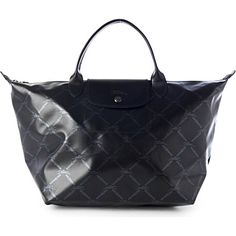 www.latestcoach com   MCM bags online collection, fast delivery cheap burberry handbags