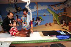kosair childrens hospital images - HD4256×2832