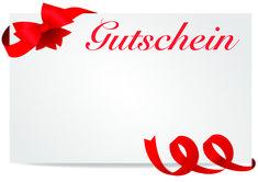 GUTSCHEIN-GEBURTSTAG kostenlos erstellen und ausdrucken ...