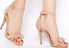 barely-there-sandals