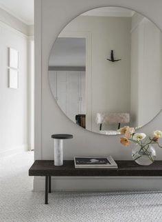 sideboard im wohnzimmer living ideas wohngestaltungen f r alle r ume pinterest. Black Bedroom Furniture Sets. Home Design Ideas