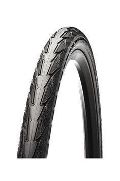 The Infinity Sport tire is a longwearing, incredibly durable tire that's ideally suited for commuting, trekking, and street use.