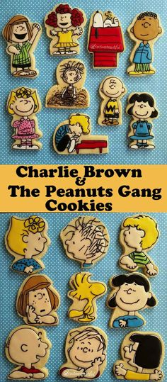Charlie Brown Cookies 3.jpg
