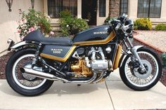 http://www.ebay.com/itm/HONDA-GOLDWING-1000-1977-CAFE-RACER-LOW-MILAGE-/261468131755?nma=true