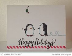 mama elephant | design blog: Guest post by Lorraine Marasigan + party recap