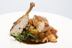 Meat, Chicken, Food, Olives, Food Food, Essen, Meals, Yemek, Eten