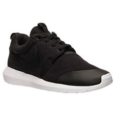 best loved 0addb 696f9 Mens Nike Roshe One Nm Tech Pack Casual Shoes  Finish Line Tech Pack,  Roshe