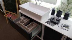 Office Desk, Furniture, Home Decor, Trendy Tree, Haus, Desk Office, Desk, Interior Design, Home Interior Design