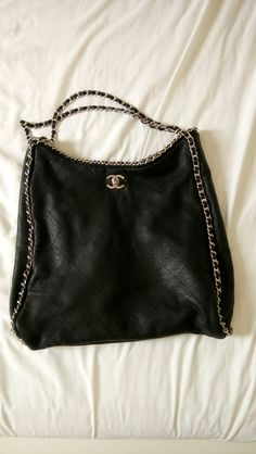 83 Best Bolsos Images On Pinterest Louis Vuitton Bags Bags And