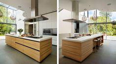 kitchen and living room 2016 - Google keresés