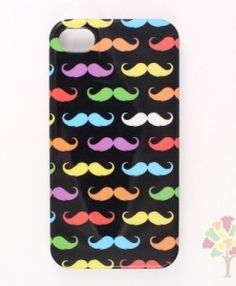 Mobiles, Phone Cases, Iphone, Mobile Phones, Phone Case