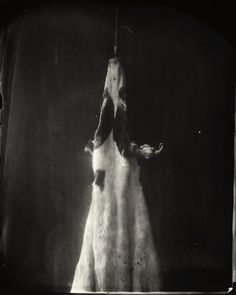 Sally Mann: A Matter of Time Sally Mann Photography, Fine Art Photography, Sally Mann Photos, Gagosian Gallery, Photography Portfolio, Family Photographer, Contemporary Art, Painting, Lent