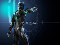 Artificial intelligence – Aprishot Photography: Royalty Free Stock Photography, Royalty Free Video, Free Images,