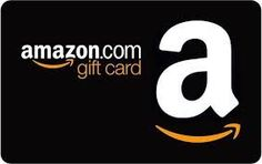 Welcome to the Laura Ranger $50 Amazon Gift Card Giveaway!
