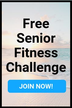 Long gone are the days when working out in the house indicated purchasing a vide. - Zumba workout for beginners - Pole Dance Fitness, Zumba Fitness, Stretching For Seniors, Beginners Cardio, Zumba Routines, Balance Exercises, Chair Exercises, Core Exercises, Walking Exercise