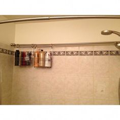 Bathtub And Shower Tile Ideas Ceramic Crown Molding Tile
