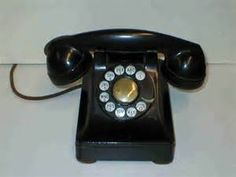 old phones - : Yahoo Image Search Results