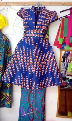 Under Eye Lash Extension Application Latest African Fashion Dresses, African Inspired Fashion, African Dresses For Women, African Print Dresses, African Print Fashion, Africa Fashion, African Attire, African Wear, Style Africain