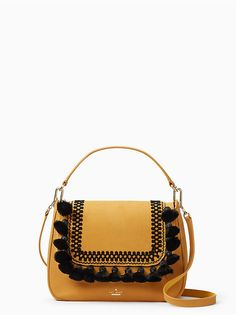 My Top Picks From: Kate Spade | The Neo-Trad