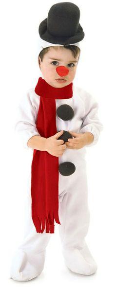 Fancy Dress, Snow White, Disney Characters, Fictional Characters, Costumes, Disney Princess, Halloween, Dresses, Xmas